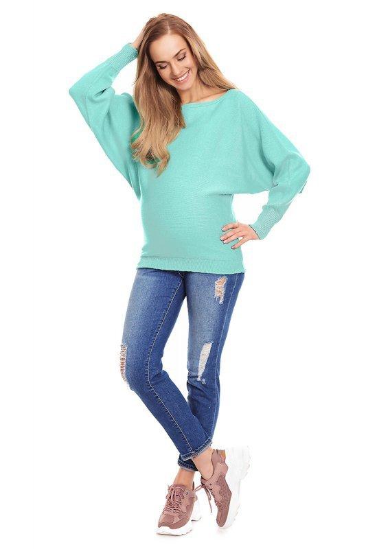 Sweter model 70003C Mint
