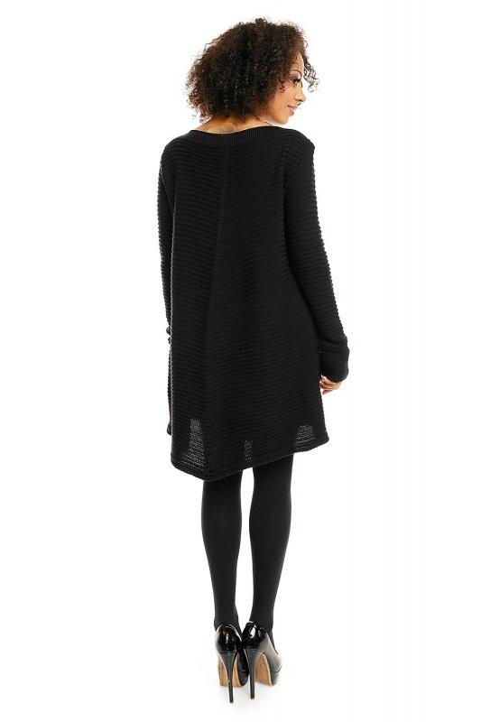 Sukienka model 30046 Black