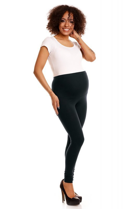 Legginsy model 1469 Black