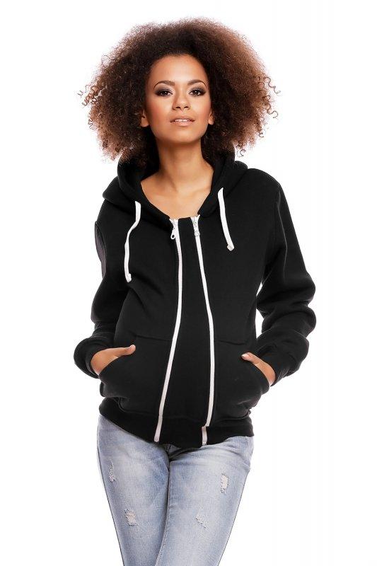 Bluza model 1478 Black