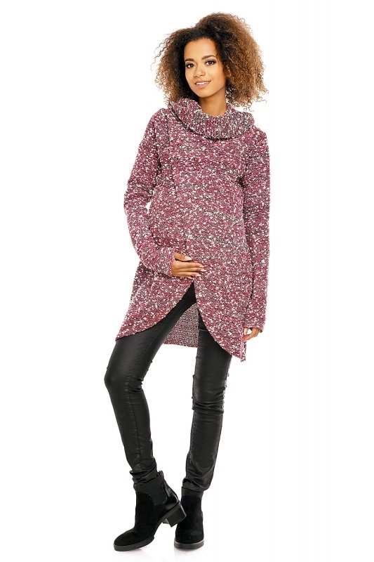 Sweter model 70001C Pink