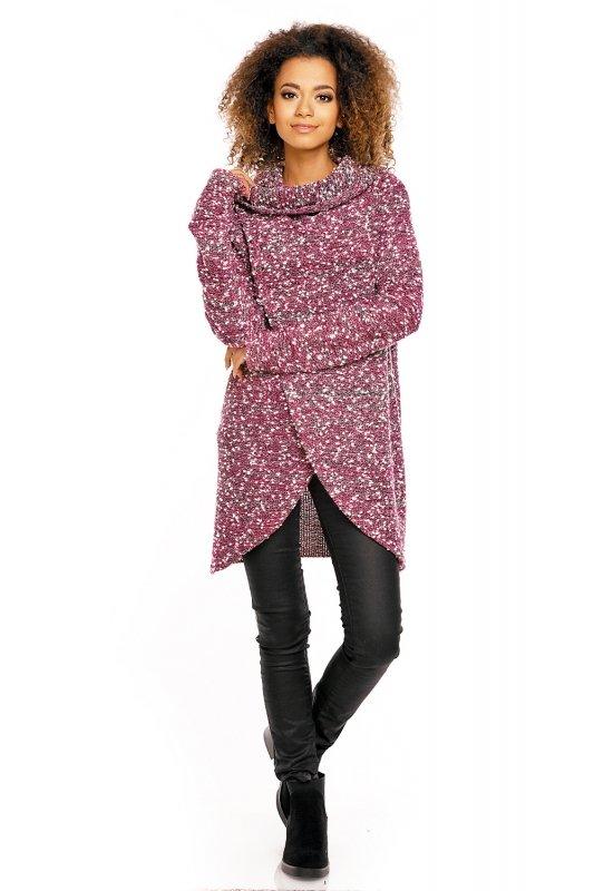Sweter model 70001 Pink