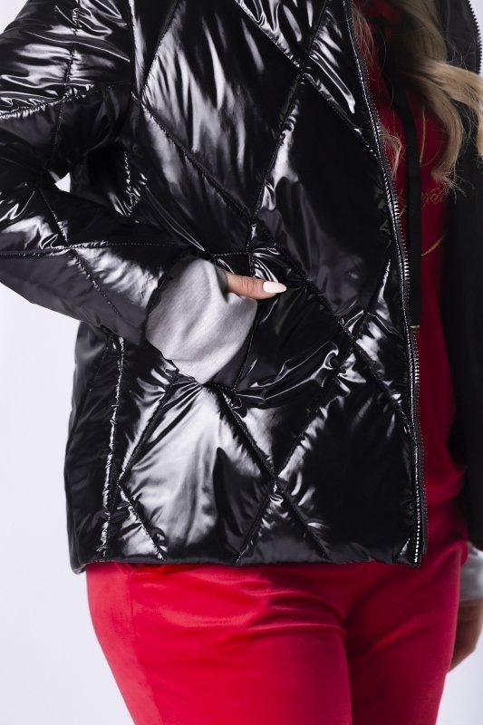 Krotka-kurtka-damska-plus-size-pikowana-xl-xxl-JANDA-modna-material