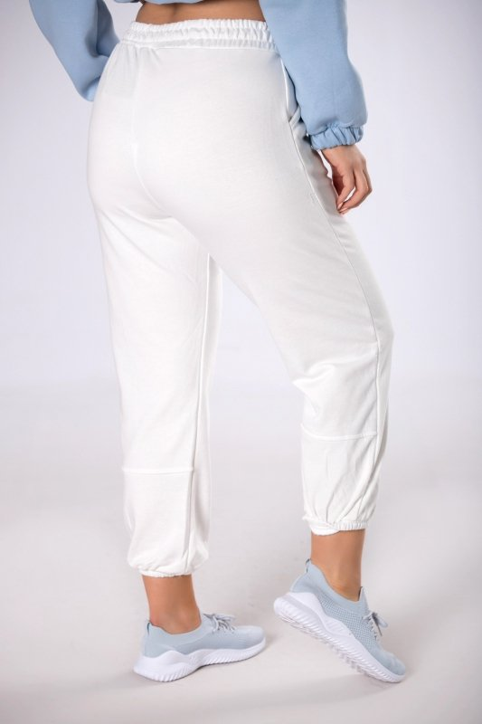 Spodnie dresowe DALIA