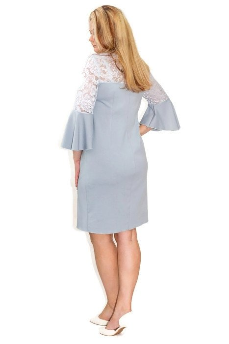 elegancka-sukienka-plus-size-xl-xxl-40-60-na-wesele-dla-puszystych-PAOLA-popiel-modna-tyl