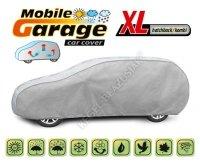 Pokrowiec na samochód MOBILE GARAGE rozm. XL hatchback/combi
