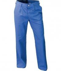 Spodnie Antyelektrostatyczne