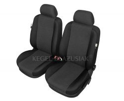 Pokrowiec ARES Super Air Bag Front rozm. M