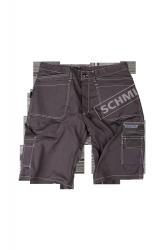 Krótkie spodenki Schmidt ROCK