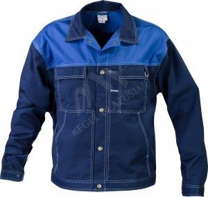 Bluza Top Granatowy