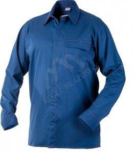 Koszula antyelektrostatyczna
