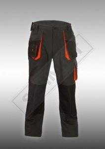 Spodnie do Pasa SCHMIDT