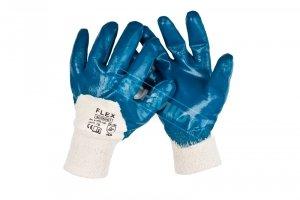 Rękawice ochronne FLEX