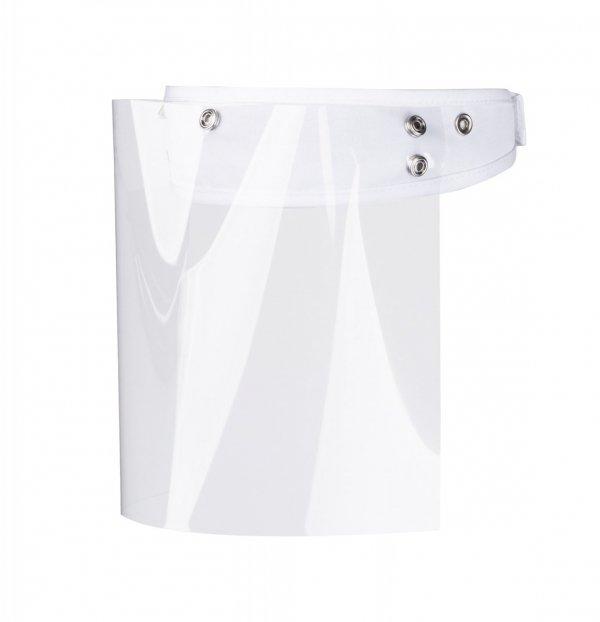 Osłona higieniczna - zestaw