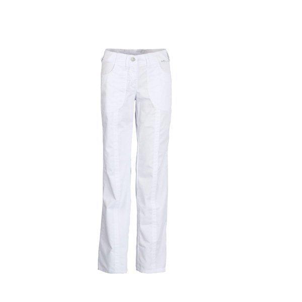 Spodnie Damskie - oferta wyprzedażowa