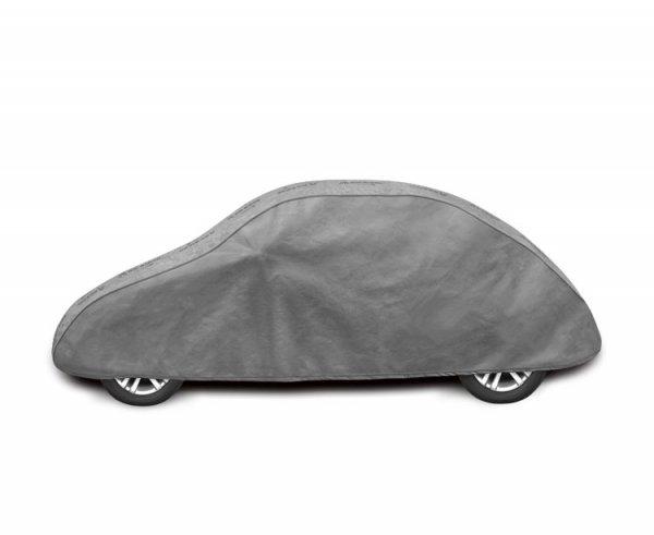Pokrowiec na samochód Mobile Garage rozm. L