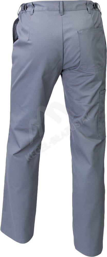 Spodnie do Pasa