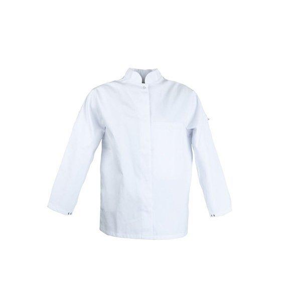 Bluza HACCP damska