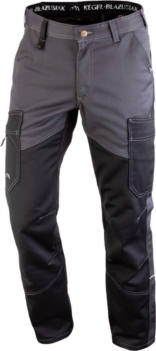 Spodnie 111 - limited edition