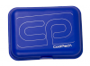 CoolPack śniadaniówka CP FROZEN BLUE niebieska (93552CP)