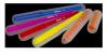 Flamastry 24 kolory COLORINO KIDS (14625PTR)
