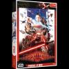 TREFL Puzzle 1000 el. Star Wars - Epizod IX (10553)