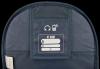 Plecak młodzieżowy ST.RIGHT słodkie pupile, LOVELY PETS BP32 (20775)