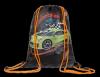 Worek na obuwie Bambino RACE (05835)