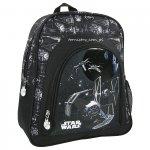 Plecaczek przedszkolny, wycieczkowy STAR WARS (PL12SW14)