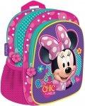 Plecak przedszkolny St. Majewski Myszka Minnie (03909)