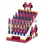 Długopis automatyczny Myszka Minnie, licencja Disney (DABMM17D)