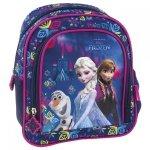Plecak przedszkolny wycieczkowy Frozen Kraina Lodu (PL10KL24)