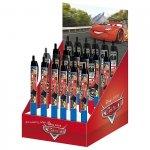 Długopis automatyczny CARS AUTA, licencja Disney (DABCA38D)