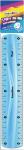 Linijka plastikowa elastyczna 20 cm BAMBINO (04988)