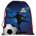 Worek na obuwie FOOTBALL Piłka nożna (WOPI15)