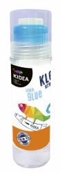 Klej krystaliczny 125 ml Kidea (KPK125KAD)