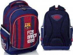 Plecak szkolny FC-181 FC BARCELONA (502018003)