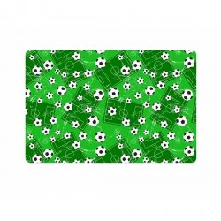 Podkładka do prac plastycznych PIŁKI Piłka Nożna (PSN0102)