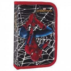 Piórnik SPIDER-MAN HOMECOMING bez wyposażenia (PJSH12)