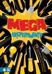 Megaeksperymenty (42708)