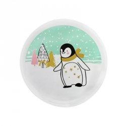 Ogrzewacz do rąk PINGWIN INCOOD. (0059-0081)