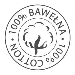 Pościel bawełniana PSI PATROL SKY 140 x 200 cm komplet pościeli (44322-G2)