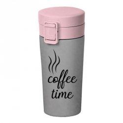 Kubek termiczny Coffee Time (PPBS19-3025)