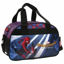 Torba sportowa SPIDER-MAN HOMECOMING (TPSH10)