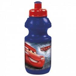 Bidon Cars Auta (BCA44)