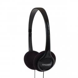 Słuchawki KOSS KPH7 czarne