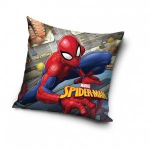 Poszewka na poduszkę Spiderman 40 x 40 cm (SM20712)