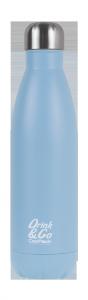 Bidon Drink&Go butelka termiczna CoolPack 500ml PASTEL NIEBIESKI (88246)