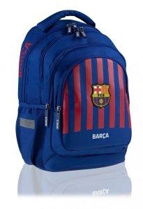 Plecak szkolny 24 L FC-261 FC BARCELONA (502020001)