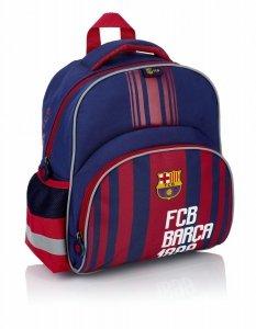 Plecak wycieczkowy FC-174 FC BARCELONA (502018003)